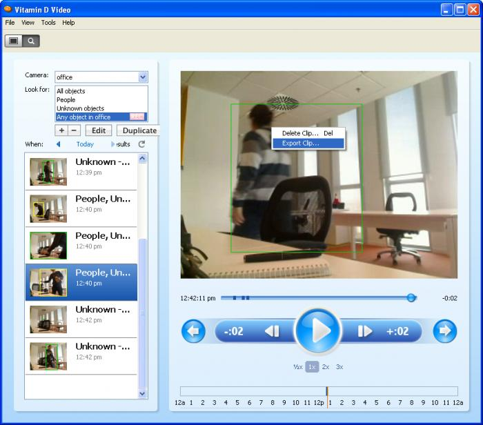Download image Free Webcam Software PC, Android, iPhone and iPad ...
