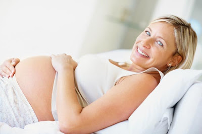 Ways To Get Pregnant - Natural Way Is The Only Real Method In Which Can Help You To Treat Your Infertility