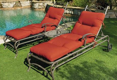 http://www.surefit.net/category/?c=sunbrella&p=1&collection=Sunbrella&rank=-units_sold&sale=0