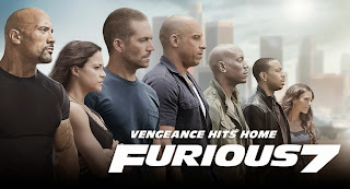 Download Film Fast And Furious 7 ( 2015 ) Bluray Subtitle Indonesia