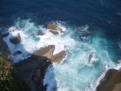 Cabo Faro Mayor