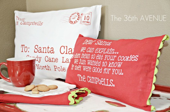 Kylie At Home Cushions Australia picture on cushion love on friday 5 with Kylie At Home Cushions Australia, sofa dfef2f530bff13eb316c199b12c01df8