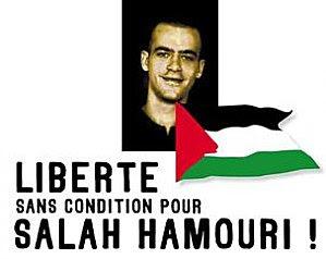 Salah Hamouri : Envoyez vos mails à l'Ambassade d'Israël en France dans Israel salah-hamouri
