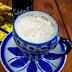 Chai Latte, porque tá frio !!