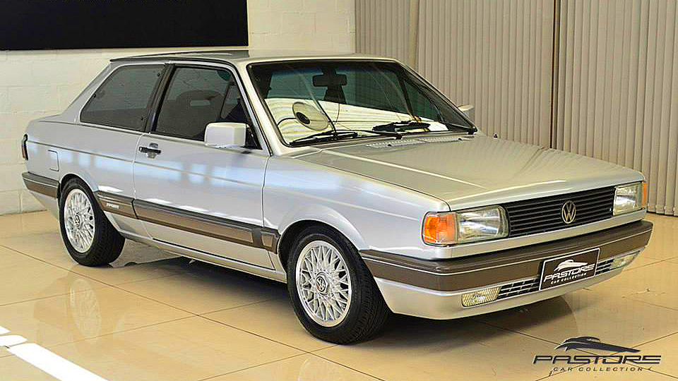 pastore r  38 900 volkswagen voyage sport 1993 mt5 fwd 1 9 turbo  u00c1lcool 400 cv