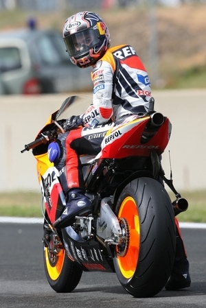 Freur-Doot Doot (Lyrics & Live 1983) Honda Repsol MotoGP Superbike
