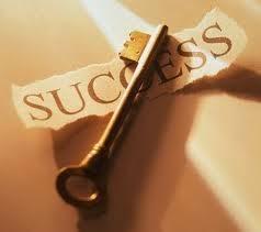 Butuh Gagal Untuk Sukses