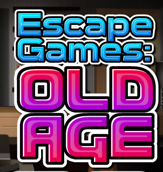 123bee Old Age Walkthrough