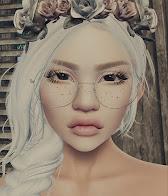 lonlysoule