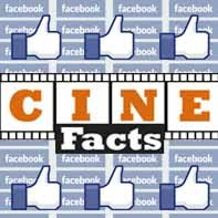 CineFacts no Facebook