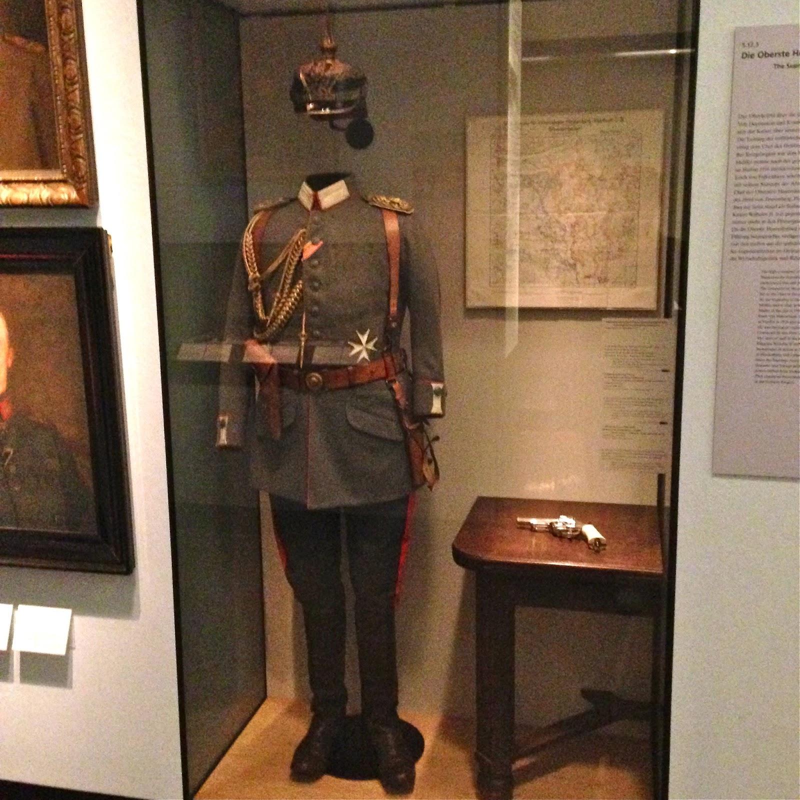black powder games  deutsches historisches museum