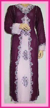 GAMIS LARISSA