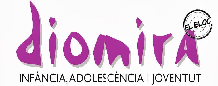 Associació Diomira