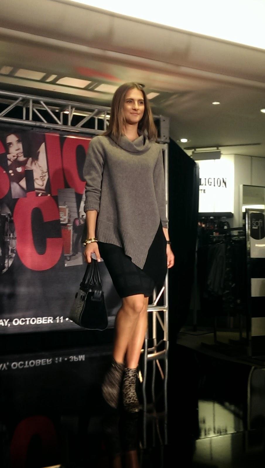 Fashion%2BRocks%2BMacy Fashion Rocks @ Macy's with Lawrence Zarian #FashionRocks @Lawrencezarian