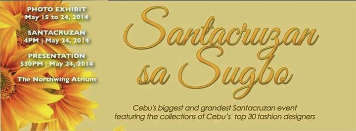 SM-City-Cebu-Santacruzan-sa-sugbo