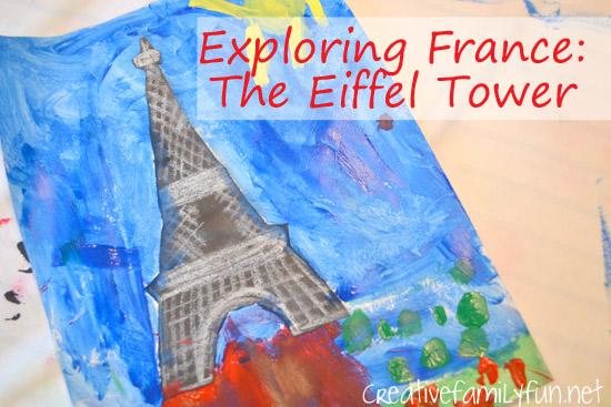 Eiffeltower1creativefamilyfun