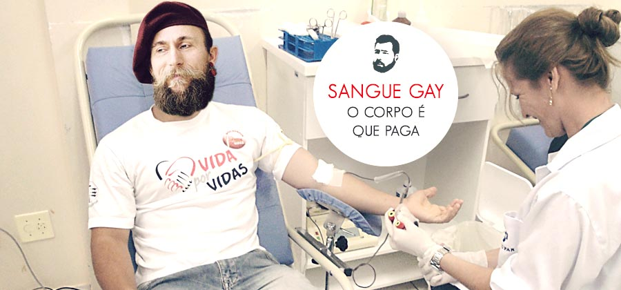 1ada7a44424ad Sangue gay