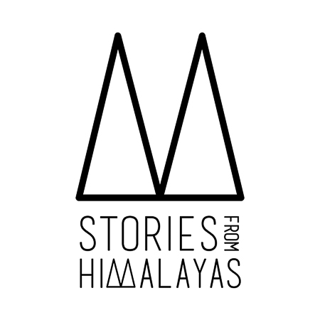 STORIES FROM HIMALAYAS