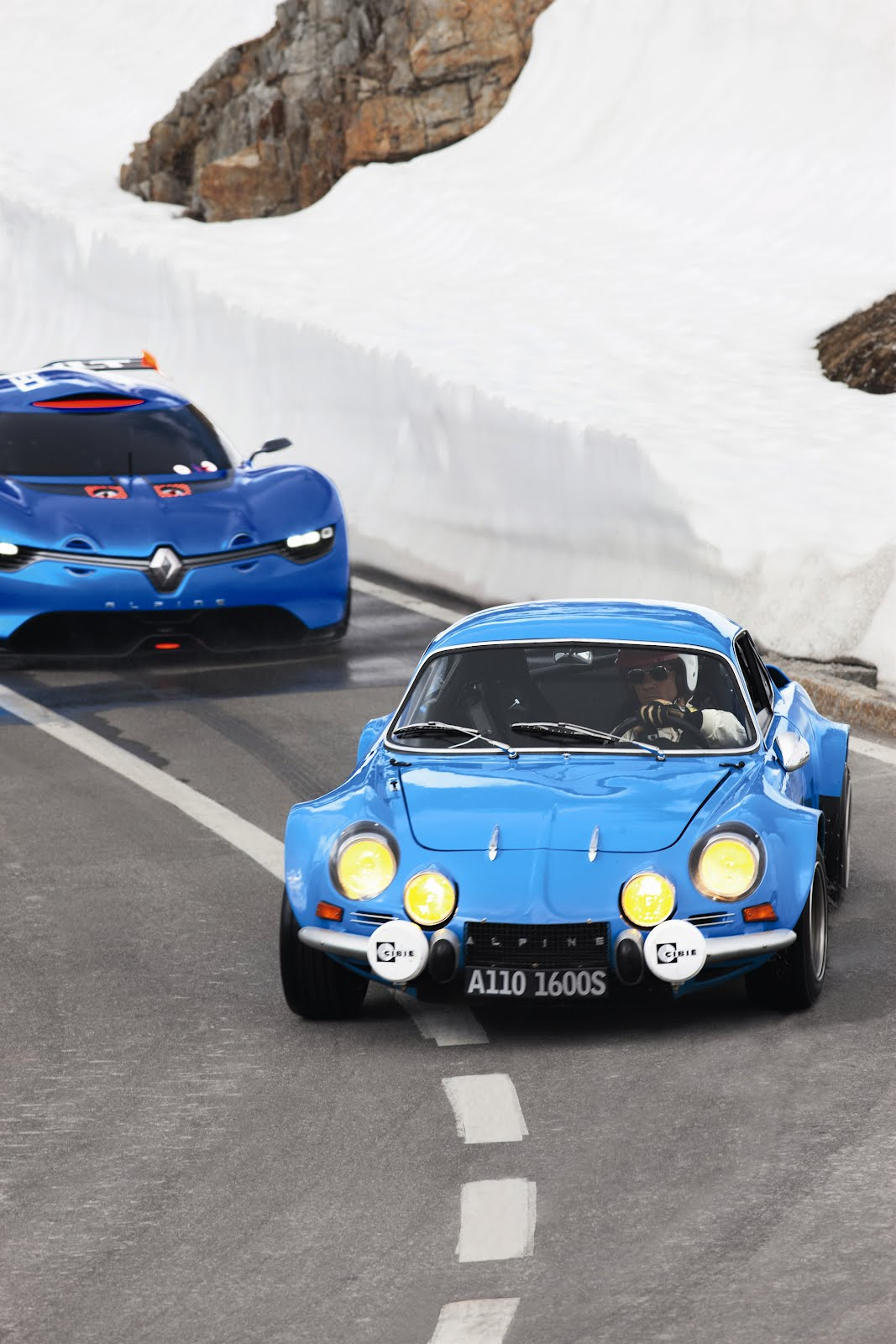renault alpine a110 50 vs renault alpine a110 photos greek renault news. Black Bedroom Furniture Sets. Home Design Ideas