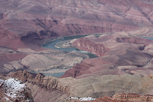 """Little Colorado River"""