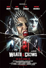 Wrath Of The Crows 1 Link- Mega