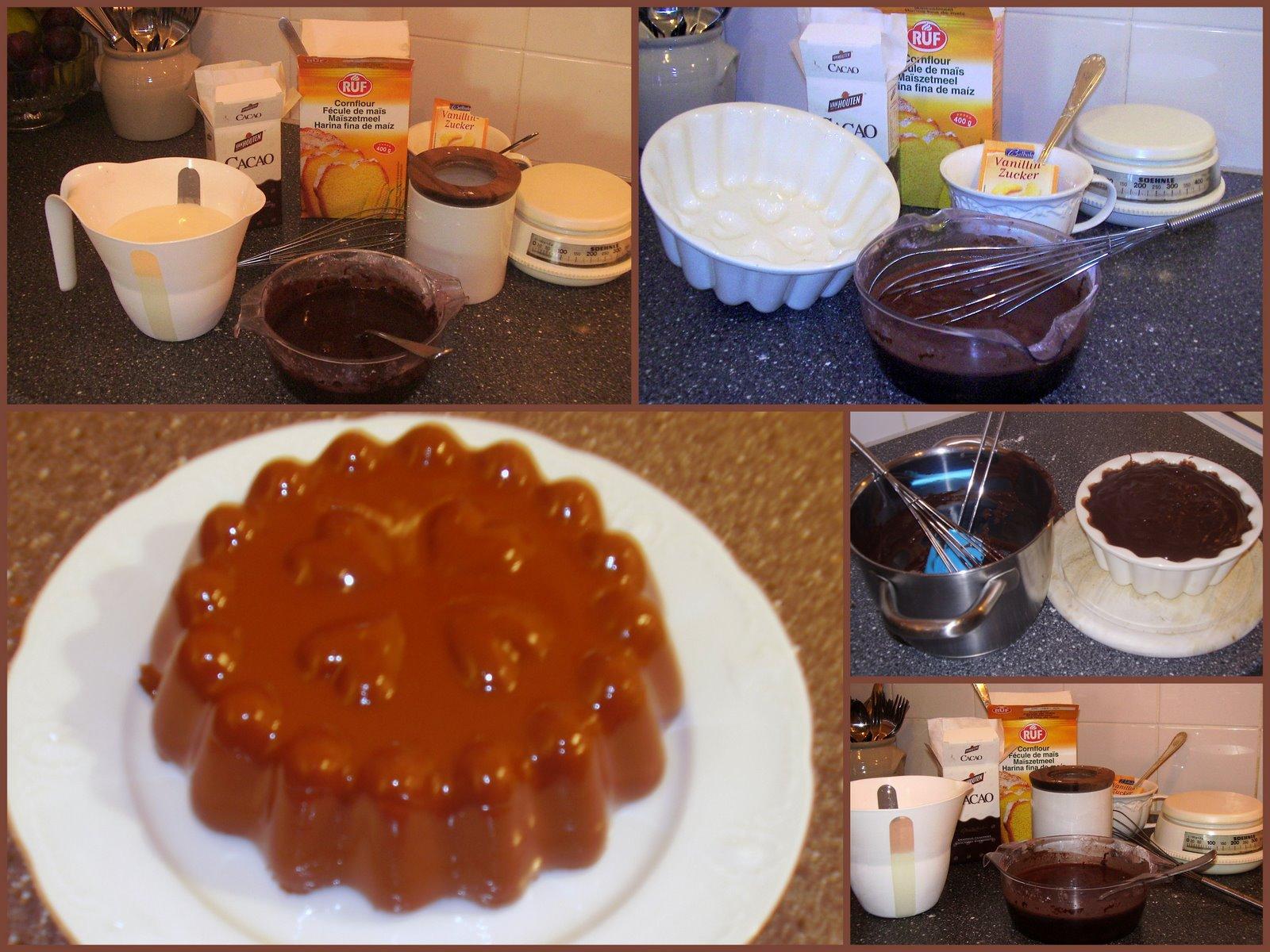 Chocolade%2BPudding.jpg