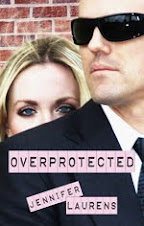 Overprotected