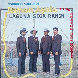 5090 Discografia Ramon Ayala (53 Cds)