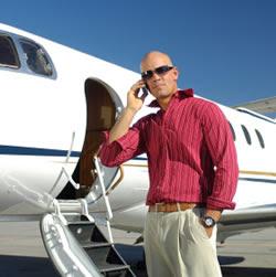 millonario-avion