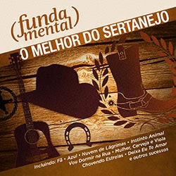 1402nnz712+%288%29 Download – Fundamental: O Melhor do Sertanejo (2014)