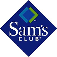 Nonprofits Who Empower Small Businesses Awarded Grants From Sam's Club Community Grant Program
