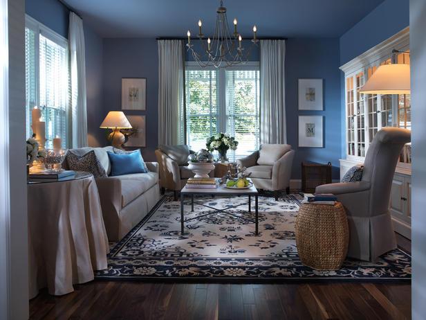 living-room-decorating-design-styles-2012-2.jpg