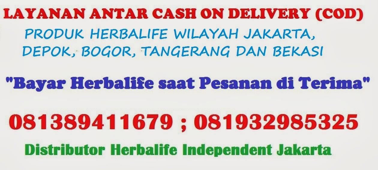 http://konsultankesehatan-dietsehat.blogspot.com/p/blog-page.html