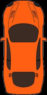 Superior Car Wash Lincoln Ne