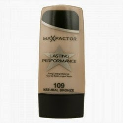 http://www.fragrancescosmeticsperfumes.com/max-factor-lasting-performance-foundation-powder-109-natural-bronze.html#.U5HGnifm5NV