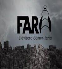 FARO TV