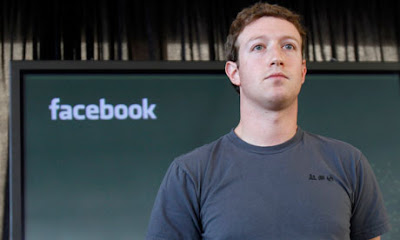 mark zuckerberg masuk islam, zuckerberg, fuckbook