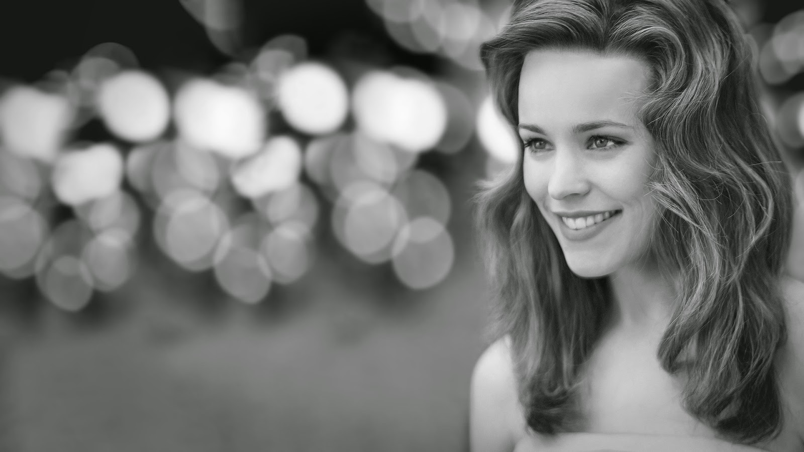 Rachel McAdams Hd Wallpapers Free Download