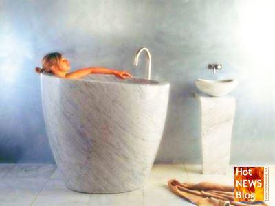 Japanische Badewanne wir bloggen die schönsten und