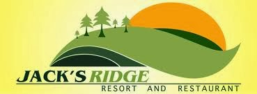 Jack's Ridge Resort and Restaurant Corp. Job Openings!