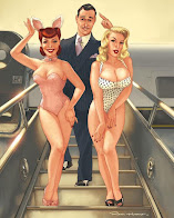 Pin-Up of the Day