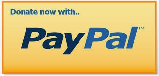https://www.paypal.com/cgi-bin/webscr?cmd=_s-xclick&hosted_button_id=KW6TNHQGN9ZQY