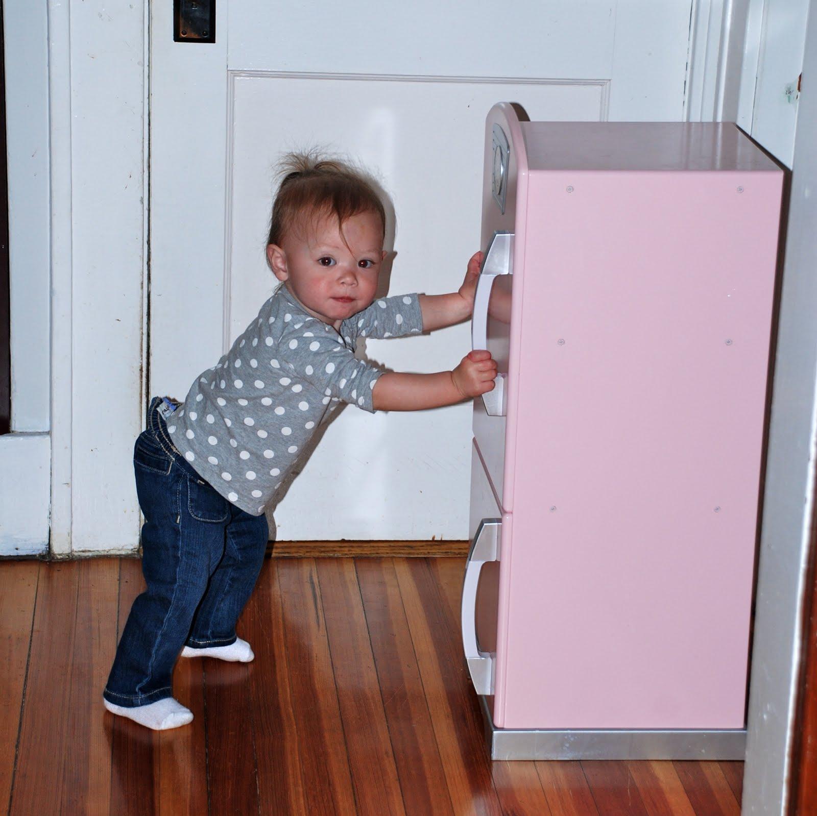 Tinymodel princess set 1 torrent reanimators