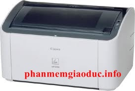 Driver Canon 2900 cũng rất thông dụng và dễ cài đặt trên nhiều hệ điều hành.