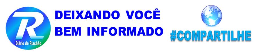 DR  -  Diario de Riachão
