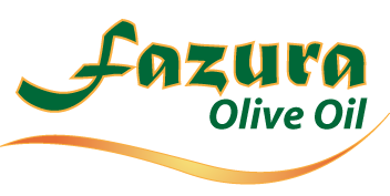 Fazura Olive Oil