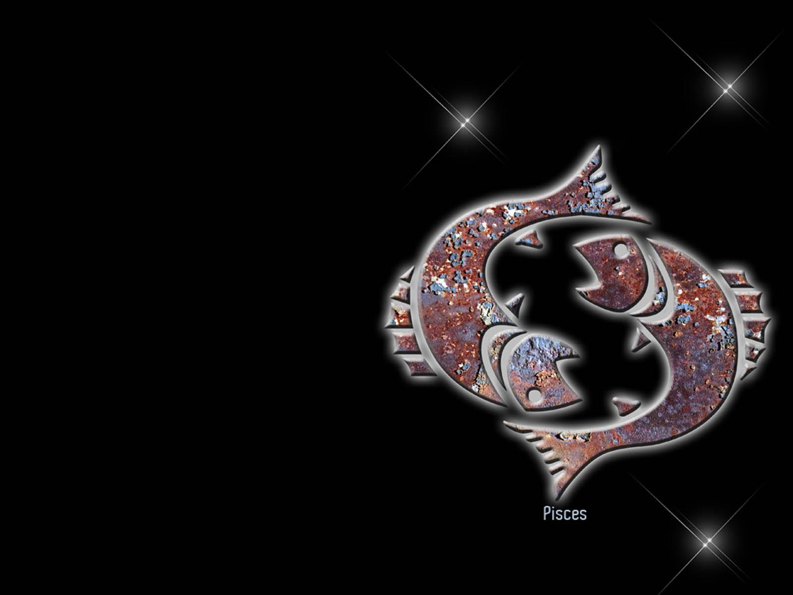 http://1.bp.blogspot.com/-HCGcR3_Qs54/UD9sr1I_OBI/AAAAAAAAIvA/lEvtcr--0Ko/s1600/Pisces+Wallpapers+3.jpg
