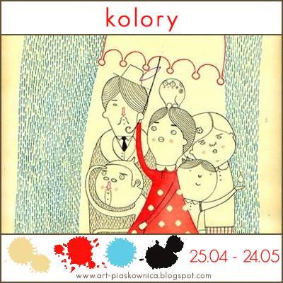 http://art-piaskownica.blogspot.com/2014/04/kolory-edycja-we-grochy.html