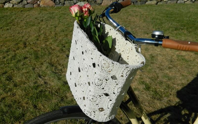 jalgratta korv