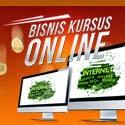 Bisnis Kursus Online